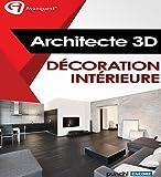Architecte 3D Déco Intérieure 2017 (V19) [Téléchargement]...