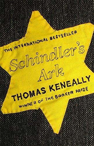 schindlers-ark