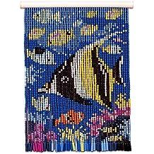 MotoHiroshi caramelo habilidad (kit de abalorios) peces tropicales C82