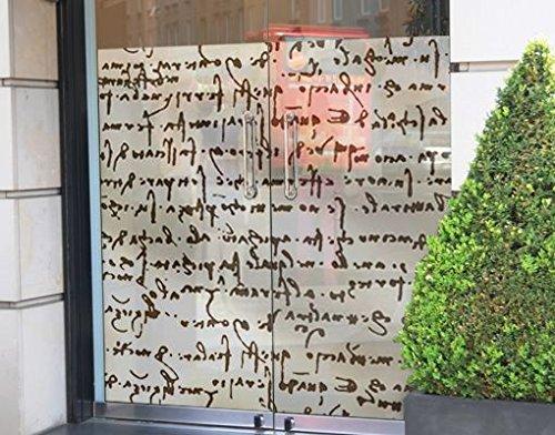 mural-de-ventana-da-vinci-manuskript-dimensione90cm-x-90cm