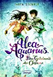 Alea Aquarius 3: Das Geheimnis der Ozeane