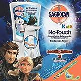 Sagrotan No-Touch Kids Automatischer Seifenspender