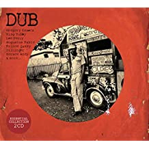 Dub-Essential Collection