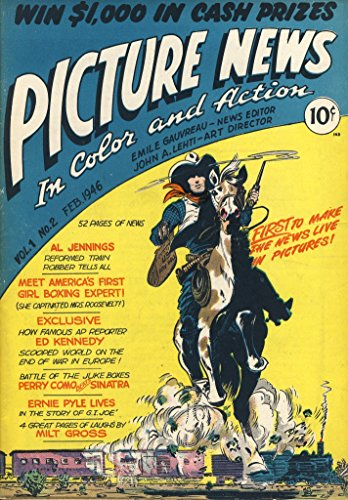 poster-comics-cover-small-publishers-lafayette-street-corporation-picture-news-2-vintage-wall-art-pr