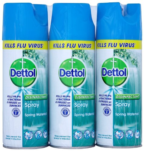dettol-disinfectant-spray-400-ml-spring-waterfall-pack-of-3