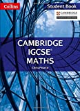 Collins Cambridge Igcse - Cambridge Igcse Maths Student Book