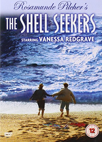 Rosamunde Pilcher's Shell Seekers