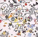 Led Zeppelin III - Edición Ori...