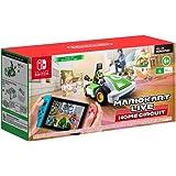 Mario Kart Live: Hemkrets – Luigi (Nintendo Switch)