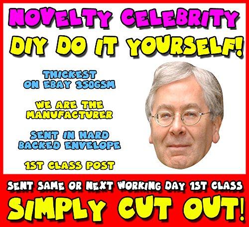 diy-do-it-yourself-face-mask-mervyn-king-celebrity-face-mask