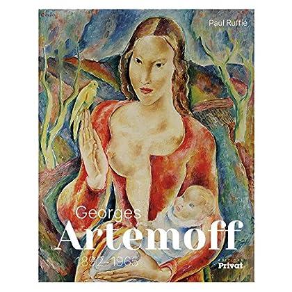 Georges Artemoff (1892-1965)