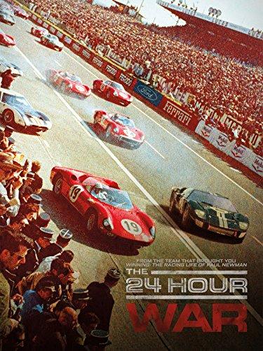 the-24-hour-war