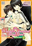 WORLDS GREATEST FIRST LOVE GN VOL 02 (The World's Greatest First Love, Band 2)