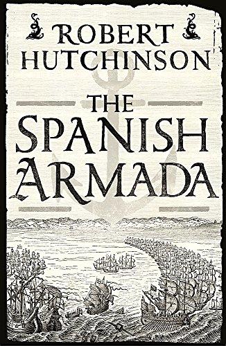 The Spanish Armada - Portugal Mantel