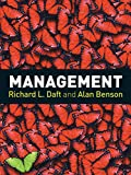 Management: International Edition