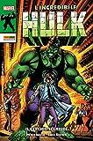 L'incredibile Hulk: 2