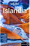 https://libros.plus/islandia-4/
