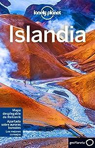 Islandia 4 par Carolyn Bain