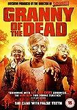 Granny of the Dead [DVD] [UK Import]