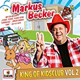 King of Kidsclub Vol.2