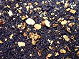 Schwarzer Tee (aromatisiert) - Oma Friedas Apfelstrudel - 1kg
