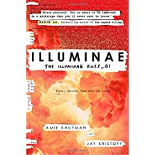 Illuminae (The Illuminae Files, Band 1)