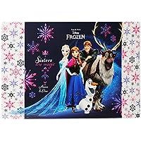 alles-meine.de GmbH Schreibtischunterlage - Disney - die Eiskönigin / Frozen - 60 cm * 40 cm -.. - preisvergleich