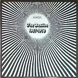 The Beatles 1967-1970, The Beatles, Amiga 8 55 742 (LP 12'' Vinyl)