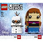 Lego-BrickHeadz-Hermione-Granger