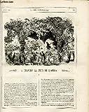 Telecharger Livres La vie parisienne 17e annee n 24 a travers la fete de l opera de richard o monroy au grand prix de paris notes a la diable l album de la comedie francaise a londres (PDF,EPUB,MOBI) gratuits en Francaise
