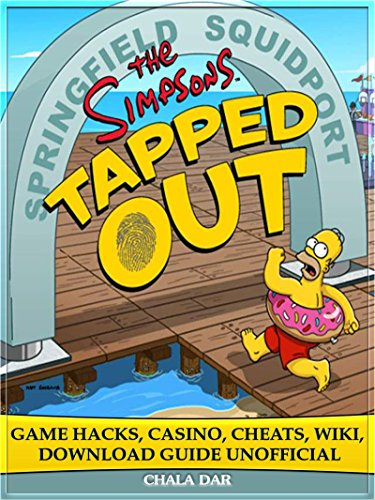 the-simpsons-tapped-out-game-hacks-casino-cheats-wiki-download-guide-unofficial