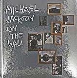 Michael Jackson : On the wall