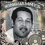 King Jammy's: Selector's Choice Vol. 1
