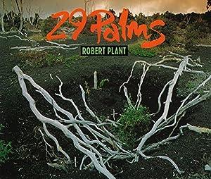 Freedb ROCK / D410720E - Heaven Knows  Track, Musik und Videos   durch   Robert Plant