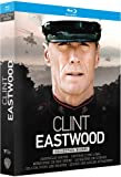 Clint Eastwood - Collection Guerre - Coffret