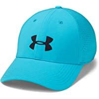 Under Armour Men's Driver Cap 3.0 Hat