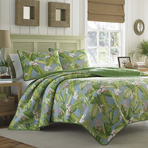 tommy-bahama-aregada-dock-sky-quilt-set-king-sky-by-tommy-bahama