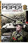 https://libros.plus/ss-kampfgruppe-peiper-en-combate-1943-45/