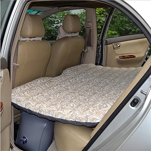 ruirui-voiture-voyage-gonflable-matelas-air-bed-coussin-camping-universal-suv-banquette-arriere-exte