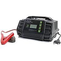 ERAYAK Savior12, Maintenance 12A entièrement automatique et chargeur intelligent, chargeur de batterie 12V et 24V…