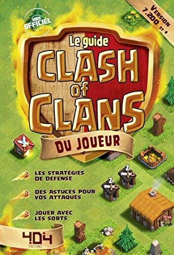 "<a href=""/node/138773"">Clash of clans</a>"