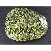 Epidot Trommelstein aus Peru–5,0cm preisvergleich bei billige-tabletten.eu
