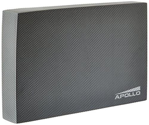 Apollo Profi Balance-Pad - Balance-Board Koordinationsmatte für Fitness,Yoga und...