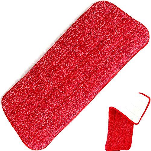 panno-lavabile-in-microfibra-lava-pavimenti-ricambio-per-scopa-spray-mop-by-tech-star-con-superficie