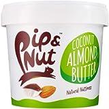 Pip & Nut Coconut Almond Butter, 1Kg