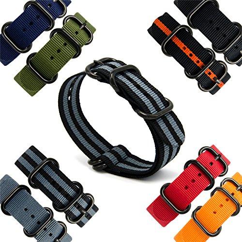 civo-uhrband-heavy-duty-g10-zulu-militar-uhrenarmband-nato-premium-ballistisches-nylon-uhr-armband-5