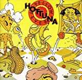 Hot Tuna: Yellow Fever (Remastered) (Audio CD)