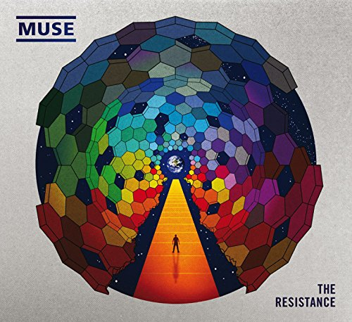 The Resistance [VINYL]