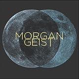 Songtexte von Morgan Geist - Double Night Time