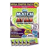 Match Attax EPL 2016/17 Mega Starter Pack